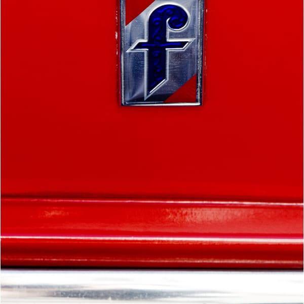 Logo Style II