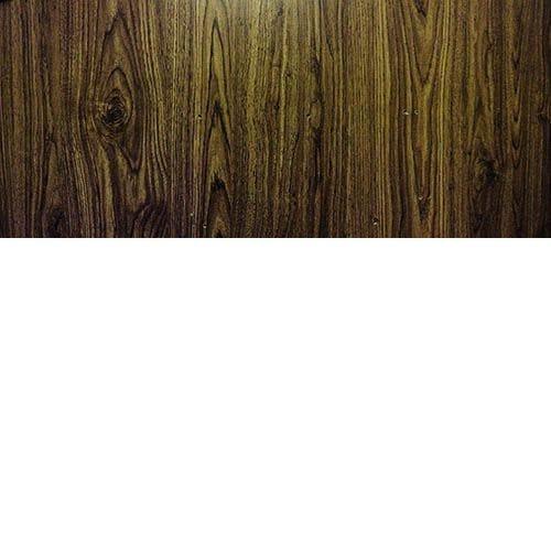 Elevator Wall