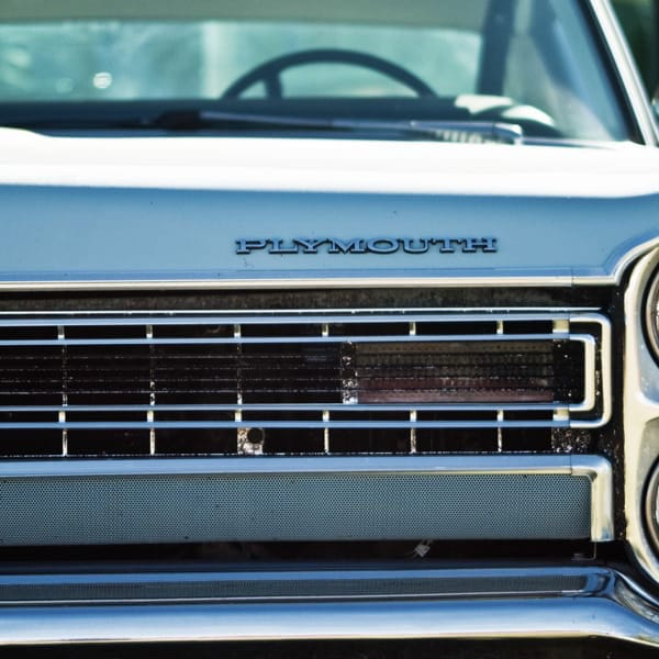 Plymouth II