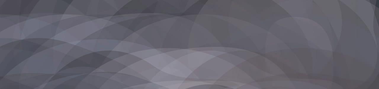 Random Shapes and Transparencies