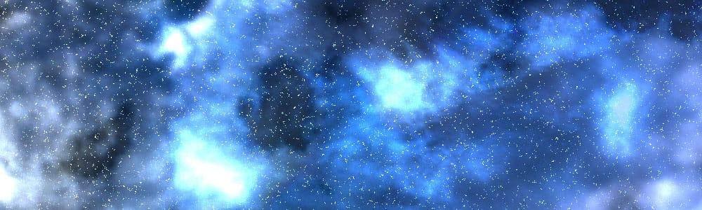 GalaxyNumber 9