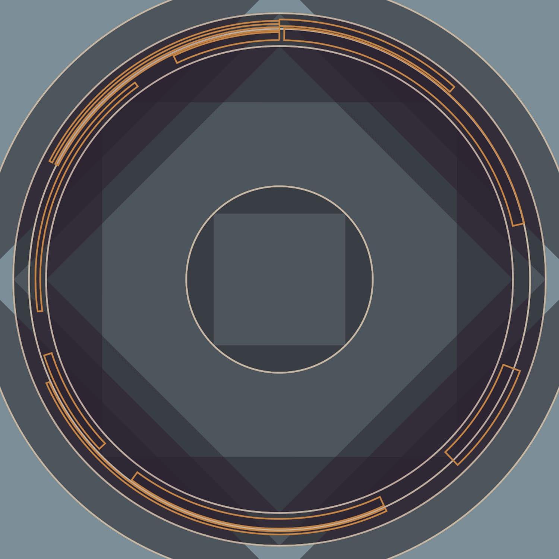 Circle Renders